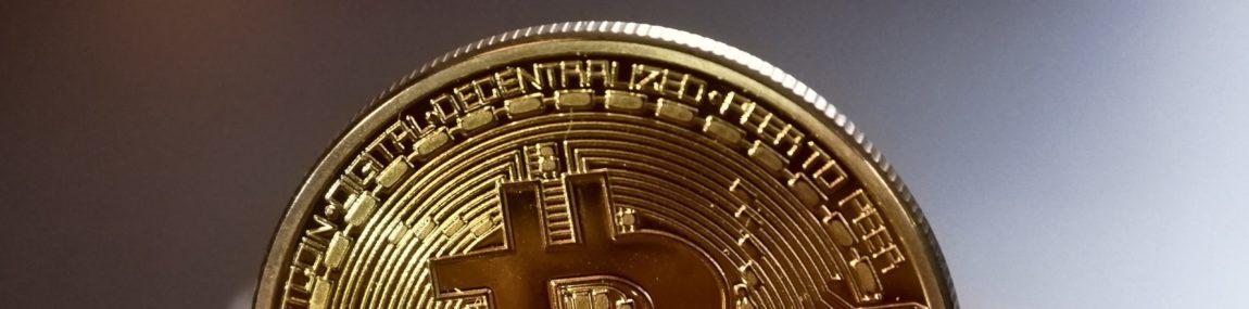 Prisen på Bitcoin forventes å gå videre opp